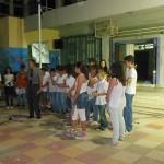 DSCN4151